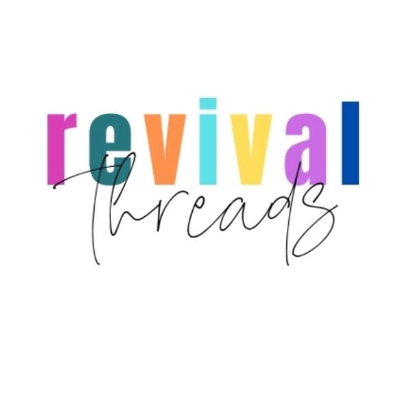 revival_threads
